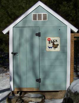 chicken coop cost 61 diy chicken coop plans that are easy to build 100 free 2165