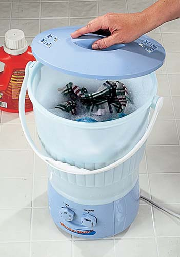 13 Off Grid Manual Washing Machine That Won T Numb Your Hands