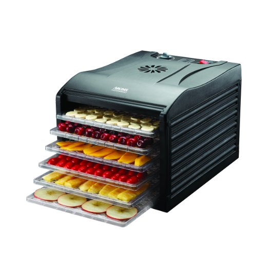 Best Low Price Food Dehydrator