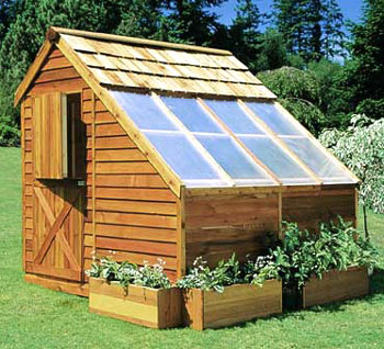125 DIY Greenhouse Plans You Can Build This Weekend (Free) Cedar Greenhouse Using Old Windows Design on building a greenhouse with storm windows, greenhouse made out of windows, greenhouse windows for the home, mini greenhouse made from windows, greenhouse plans, greenhouses from old wood windows, buildings out of old windows, greenhouse windows for kitchens, greenhouse from recycled materials,