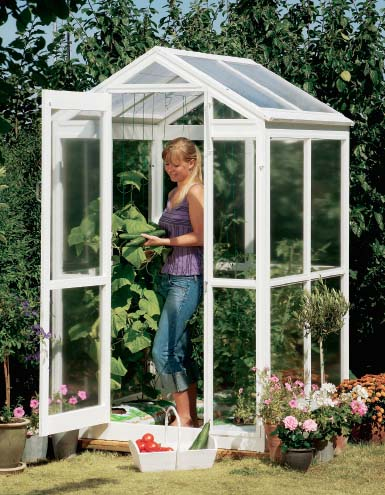 125 DIY Greenhouse Plans You Can Build This Weekend (Free) Small Lean Greenhouse Designs on small sauna designs, small boathouse designs, small green roof designs, small hotel designs, small pre-built homes, small science designs, small glass designs, small garden designs, glass greenhouses designs, small industrial building designs, small wood designs, small greenhouses for backyards, small business designs, small flowers designs, small spring designs, small carport designs, small gazebo designs, small floral designs, small boat slip designs, small bell tower designs,