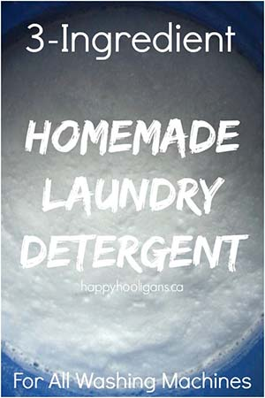 Homemade-Laundry-Detergent-with-Borax-Washing-Soda-and-Ivory-Soap-copy