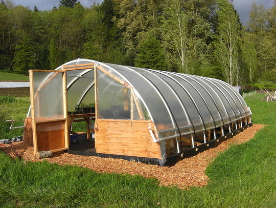 125 DIY Greenhouse Plans You Can Build This Weekend (Free) Wood Greenhouse Designs on wood boardwalk design, wood greenhouse ideas, wood art design, wood bathroom design, wood frame greenhouse, wood lean to greenhouse, wood construction design, wood plant design, wood greenhouse construction, wood greenhouse kits, wood garage design, wood golf course design, wood fireplace design, wood greenhouse plans, wood basement design, wood corbel design, wood family design, wood building design, wood horse design, wood yard design,
