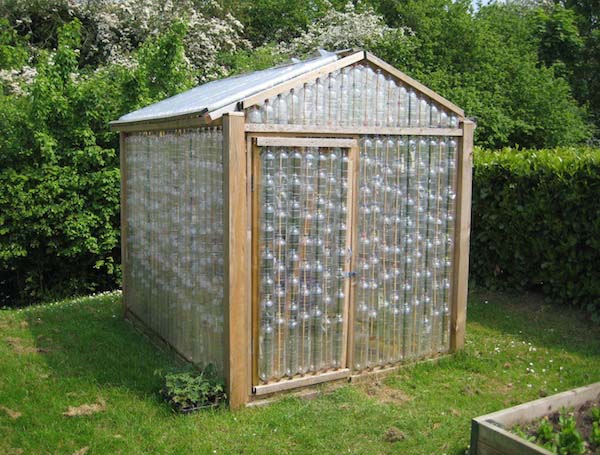125 Diy Greenhouse Plans You Can Build This Weekend Free