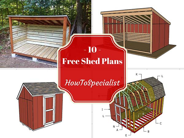 10-Free-Greenhouse-12