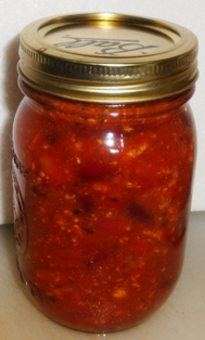 canned_chili