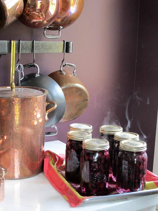 canning-blueberries-suvir-17