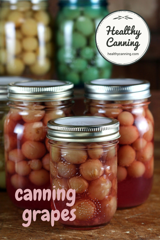 canning-grapes-002