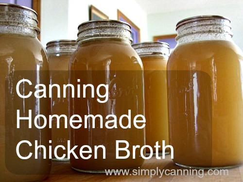 homemade-chicken-broth500