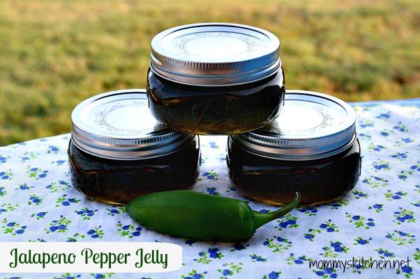 jalapeno jelly 094