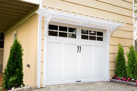 51 DIY Pergola Plans Ideas You Can Build in Your Garden Free – Garage Pergola Plans