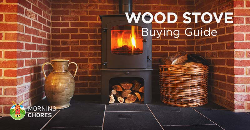 5 best wood stove for heating buying guide reviews teraionfo