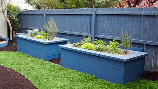 raised-garden-bed-12