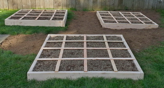 raised-garden-bed-16