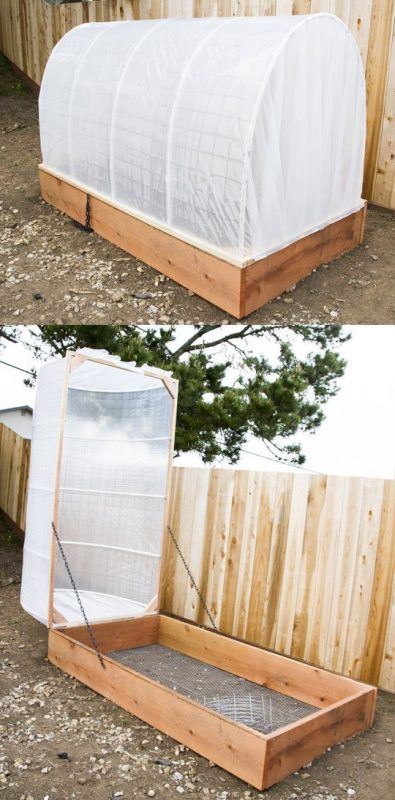 raised-garden-bed-18