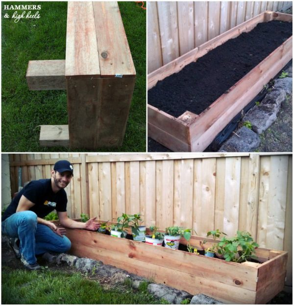 raised-garden-bed-24