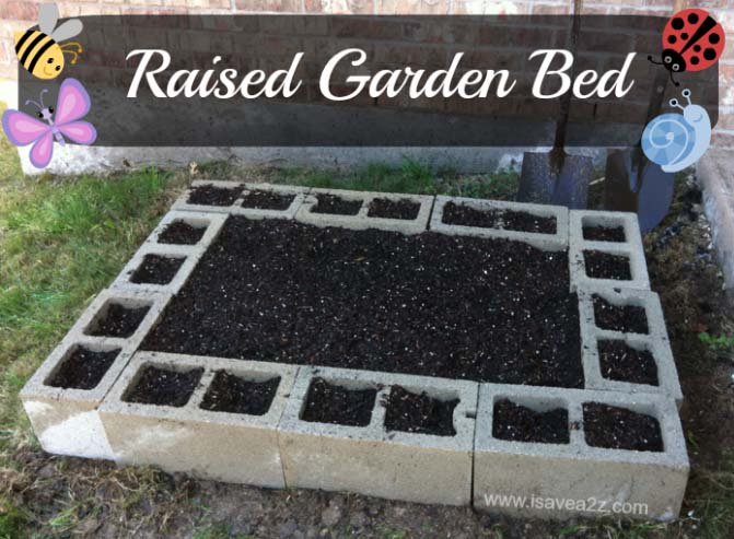 raised-garden-bed-27