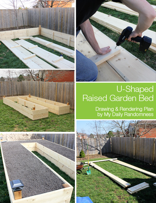 raised-garden-bed-35