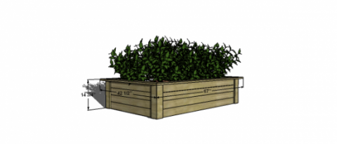 raised-garden-bed-37