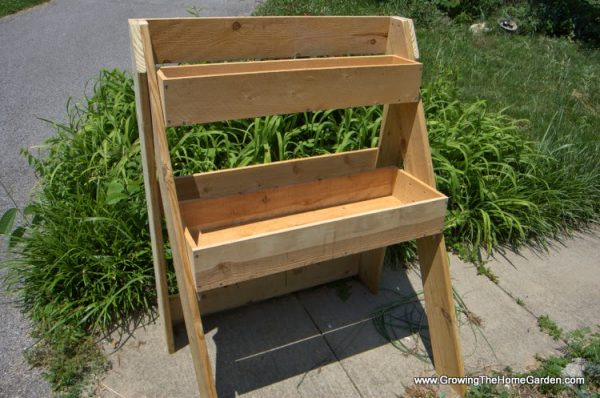 raised-garden-bed-9