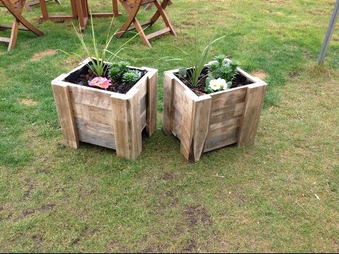 122 awesome diy pallet projects and ideas furniture and garden pp47 solutioingenieria Images