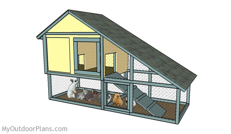 50 DIY Rabbit Hutch Plans to Get You Started Keeping Rabbits Rabbit Home Design on elephant home design, cat home design, egg home design, wolf home design, octopus home design, aquarius home design, rabbit pets, dog home design, rainbow home design, pigeon home design, bear home design, rabbit handbags, snow home design, wg home design, squirrel home design, bird home design, christmas home design, rabbit movies, rabbit fashion, gemini home design,