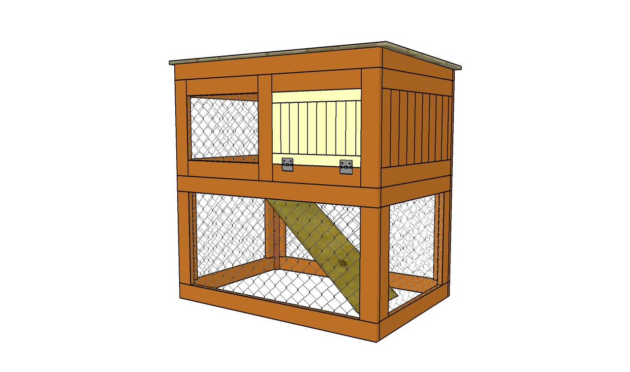 50 DIY Rabbit Hutch Plans to Get You Started Keeping Rabbits Rabbit House Plans Perfect on rabbit cages, rabbit blueprints, rabbit glass, rabbit couple, snare trap plans, rabbit hutch, rabbit making a home, rabbit playground, rabbit beauty, rabbit shit, rabbit housing, rabbit pens, rabbit fart, rabbit runs product, rabbit engineering, rabbit houses outdoor, rabbit houses and sleeping quarters, rabbit runs and houses, rabbit condo,
