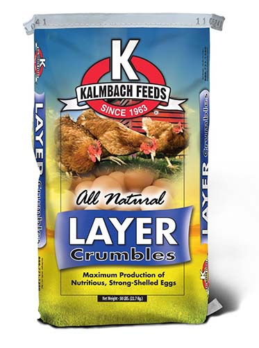 7 Best Chicken Feed For Laying Hens Natural Organic And Non Gmo