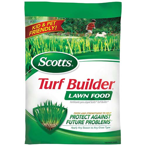 Best Lawn Fertilizer For Gr Ing Guide And Recommendation