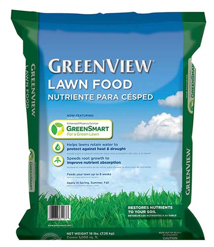 Best Lawn Fertilizer >> Best Lawn Fertilizer for Grass - Buying Guide and Recommendation