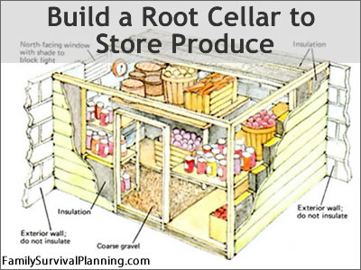 basement-root-cellar