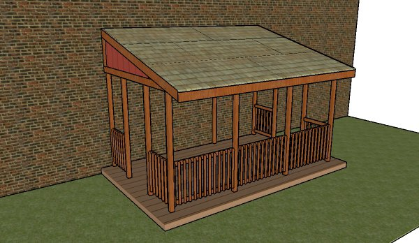 22 free diy gazebo plans ideas to build with step by step tutorials i really like this gazebo it is very different from your traditional style gazebo when you do something different like this not only do you get the workwithnaturefo