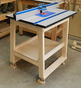 39 free diy router table plans ideas that you can easily build i love this router table and i love the article that tells you how to build it the reason why i love the article is because they not only tell you how greentooth Image collections