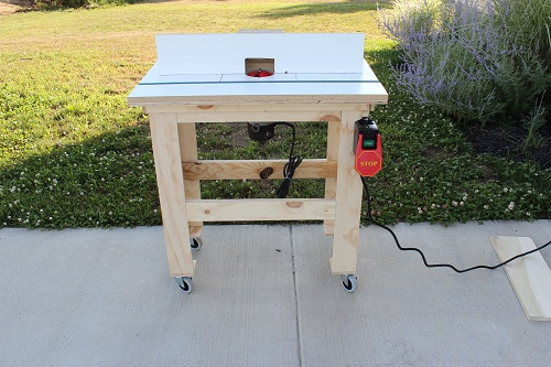 39 free diy router table plans ideas that you can easily build one project closer router table keyboard keysfo Image collections