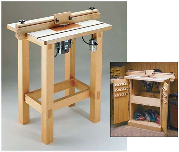 39 free diy router table plans ideas that you can easily build wood smith router table greentooth Choice Image