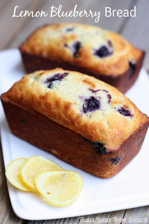 bread 35