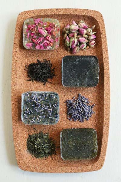 tea-soap-varieties-683x1024