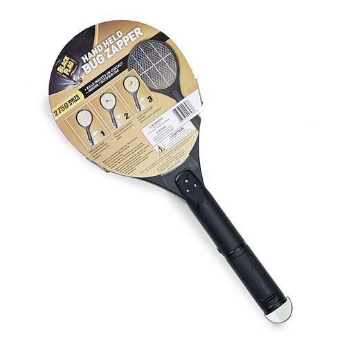 7 Best Bug Zappers for Indoors and Outdoors – Reviews & Comparisons