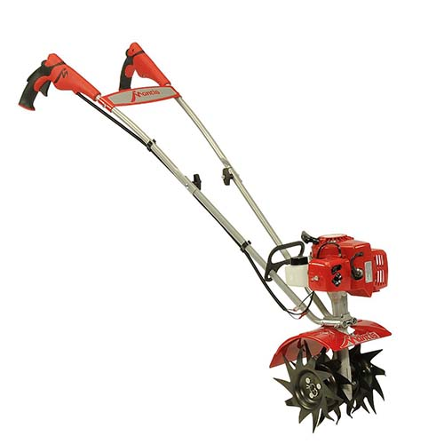 9 Best Garden Tillers For Any Type Of Soil Buying Guide
