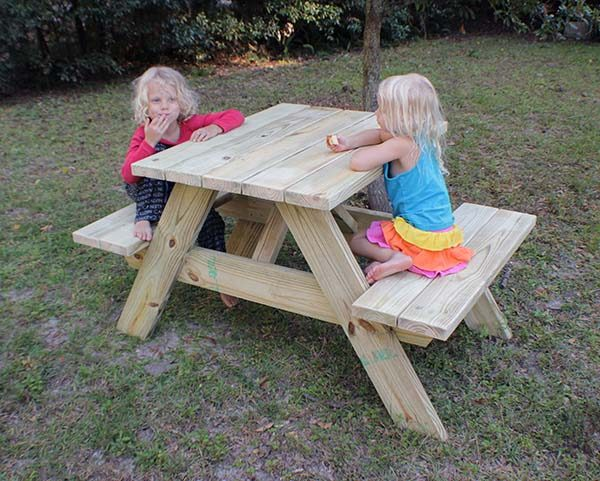 mini-connected-picnic-table-plans