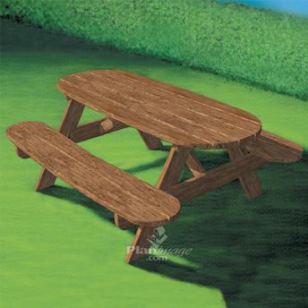 picnic-outdoor-table-kid-ch
