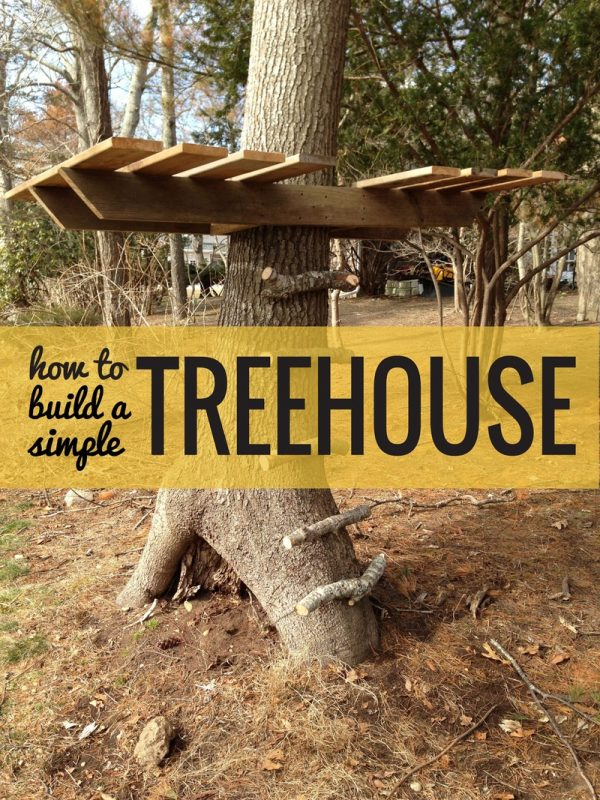 Design Tree House on flowers designs, playhouse designs, tree platform design, yurt designs, easy treehouse designs, castle designs, tree mansion, christmas designs, deck designs, tree bed designs, bamboo designs, tree houses for adults, tree houses for girls, living room designs, model rocket designs, farmhouse designs, tree houses to live in, pool designs, inside treehouse designs, fire pit designs,