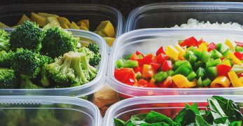 10 Best Food Storage Containers