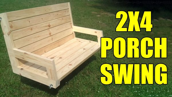 2x4-porch-swing