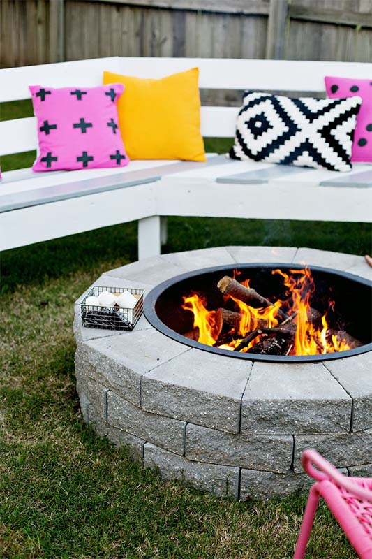 4-step-diy-fire-pit-plans