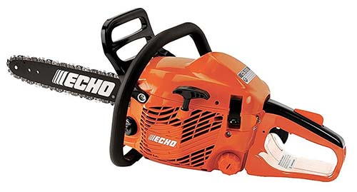 7 Best Chainsaw Reviews For Home Use And Professionals