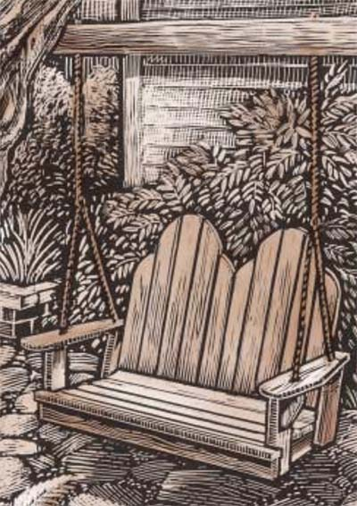 adirondack-porch-swing-plans