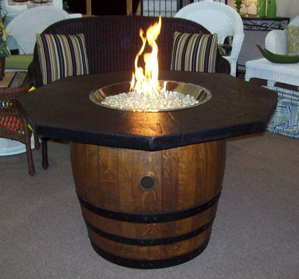 57 Inspiring Diy Outdoor Fire Pit Ideas To Make S Mores With Your Family