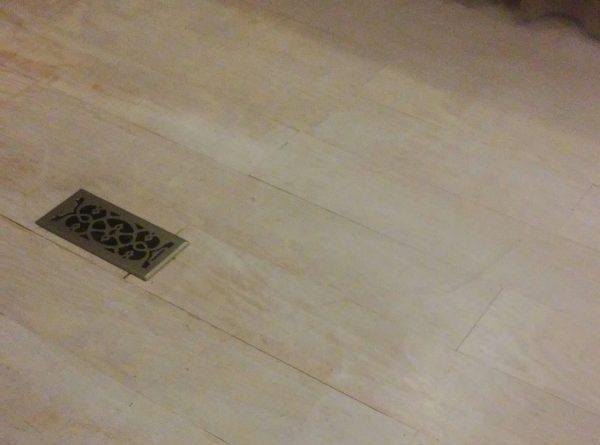 diy-floors