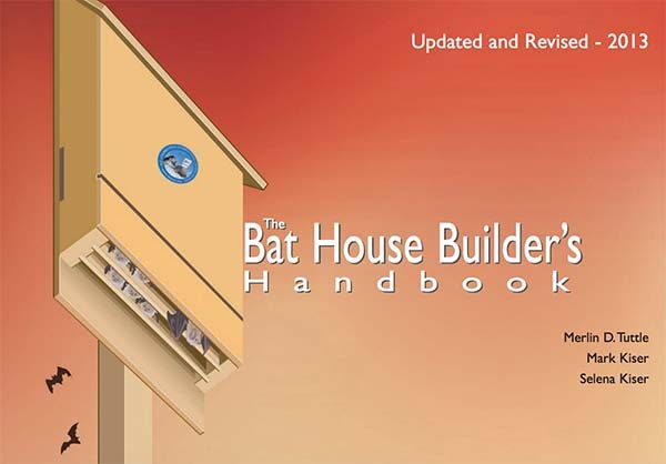37 free diy bat house plans that will attract the natural for How to make a bat house
